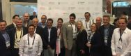 Puerto Progreso presente en el Seatrade Cruise Global 2016